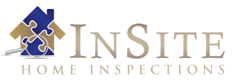 InSite Inspections